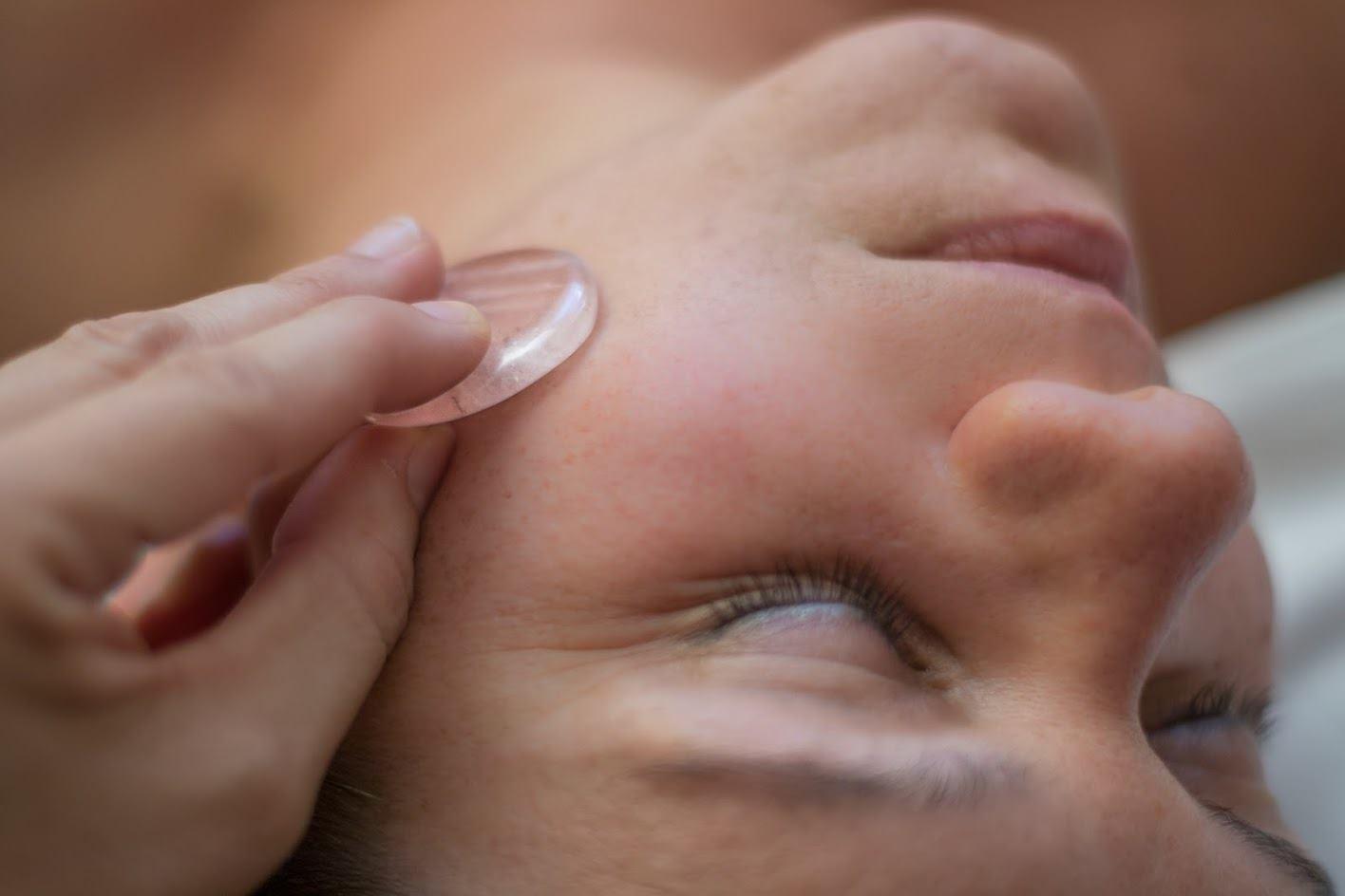 Kosmetické masáže Frýdek-Místek